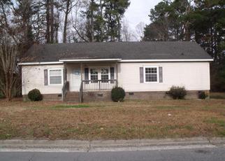 Williamston Home Foreclosure Listing ID: 4234578