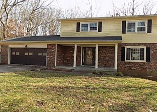 Louisville Home Foreclosure Listing ID: 4234775