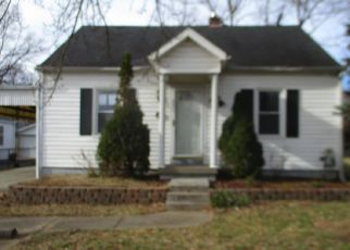 Louisville Home Foreclosure Listing ID: 4234779