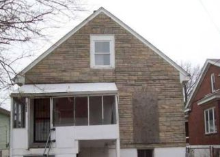 Louisville Home Foreclosure Listing ID: 4234786