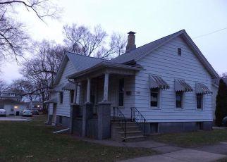 Bloomington Home Foreclosure Listing ID: 4234840