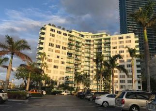 Miami Home Foreclosure Listing ID: 4234864