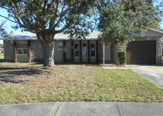 Kissimmee Home Foreclosure Listing ID: 4234875