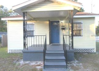 Tampa Home Foreclosure Listing ID: 4234887