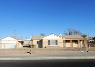 Barstow Home Foreclosure Listing ID: 4234936