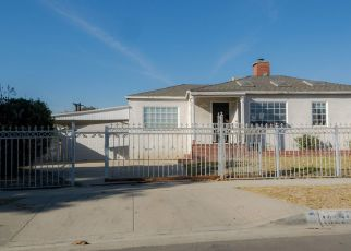 Los Angeles Home Foreclosure Listing ID: 4234938