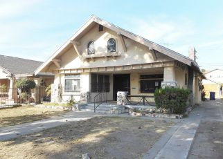 Los Angeles Home Foreclosure Listing ID: 4234946