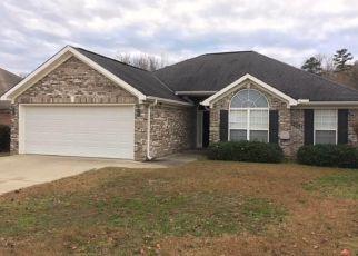 Tuscaloosa Home Foreclosure Listing ID: 4235010