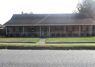 Montgomery Home Foreclosure Listing ID: 4235022