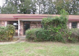 Tuscaloosa Home Foreclosure Listing ID: 4235052