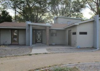 Albuquerque Home Foreclosure Listing ID: 4235532