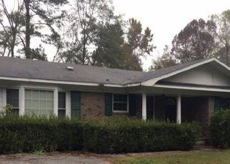 Statesboro Home Foreclosure Listing ID: 4235891
