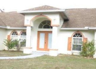 Ocala Home Foreclosure Listing ID: 4235924