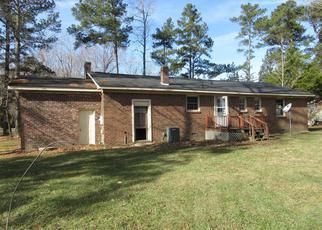Williamston Home Foreclosure Listing ID: 4236422
