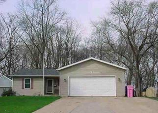 Kalamazoo Home Foreclosure Listing ID: 4236526