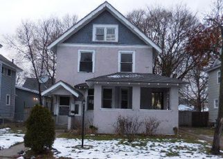 Kalamazoo Home Foreclosure Listing ID: 4236539