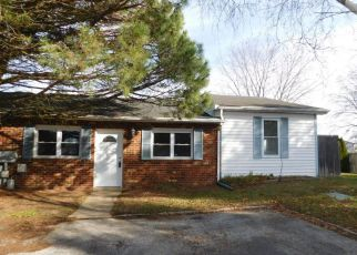 Bear Home Foreclosure Listing ID: 4236724