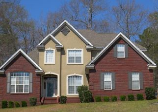 Prattville Home Foreclosure Listing ID: 4236778