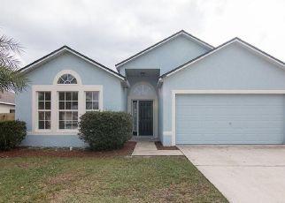 Jacksonville Home Foreclosure Listing ID: 4236809