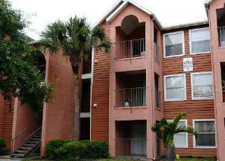 Orlando Home Foreclosure Listing ID: 4236934