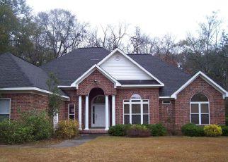 Statesboro Home Foreclosure Listing ID: 4236941