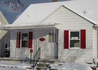 Wayne Home Foreclosure Listing ID: 4237182