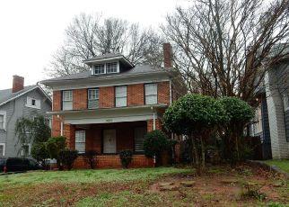 Atlanta Home Foreclosure Listing ID: 4237793