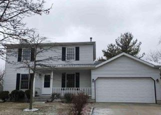 Bloomington Home Foreclosure Listing ID: 4237861