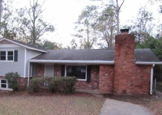 North Augusta Home Foreclosure Listing ID: 4238660
