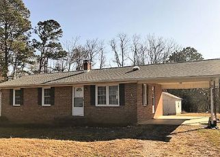 Reidsville Home Foreclosure Listing ID: 4239090