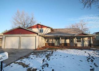 Boise Home Foreclosure Listing ID: 4239572