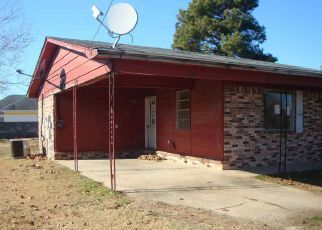 Searcy Home Foreclosure Listing ID: 4239628
