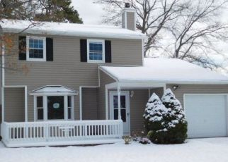 Selden Home Foreclosure Listing ID: 4240011