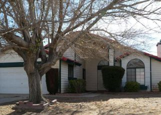 Lancaster Home Foreclosure Listing ID: 4240294