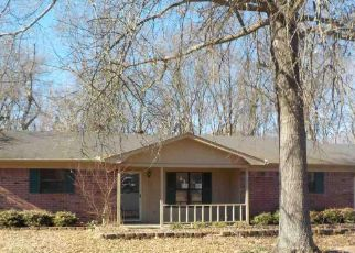 Searcy Home Foreclosure Listing ID: 4240309
