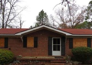 Aiken Home Foreclosure Listing ID: 4240356