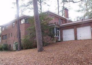 Williamston Home Foreclosure Listing ID: 4240703
