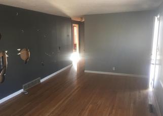 Kansas City Home Foreclosure Listing ID: 4240739