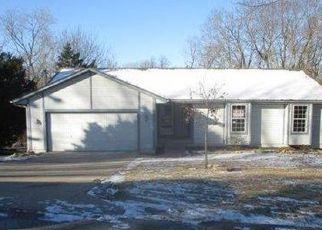 Kansas City Home Foreclosure Listing ID: 4241326