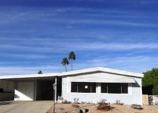 Palm Desert Home Foreclosure Listing ID: 4241476