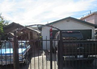 Los Angeles Home Foreclosure Listing ID: 4241483