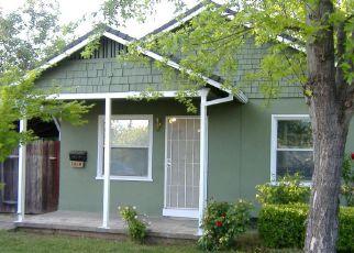 Sacramento Home Foreclosure Listing ID: 4241568