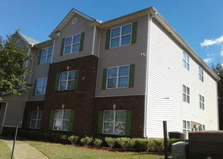 Lithonia Home Foreclosure Listing ID: 4241607
