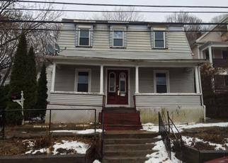 Meriden Home Foreclosure Listing ID: 4242711