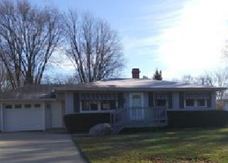 Huntley Home Foreclosure Listing ID: 4242812