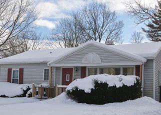 Kalamazoo Home Foreclosure Listing ID: 4244203