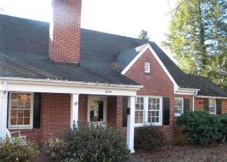 Roanoke Home Foreclosure Listing ID: 4244997