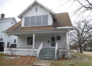 Danville Home Foreclosure Listing ID: 4245270