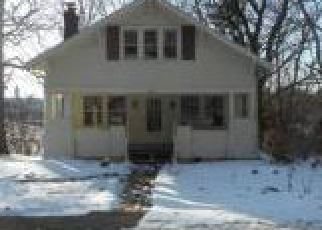 Kalamazoo Home Foreclosure Listing ID: 4245635