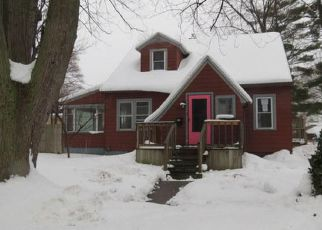 Muskegon Home Foreclosure Listing ID: 4245637